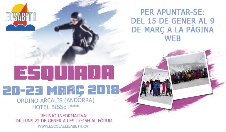ESQUIADA-BANNER-WEB