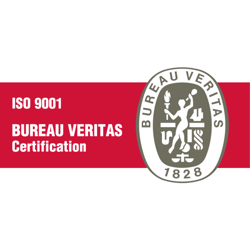 preview ISO 9001 Bureau Veritas