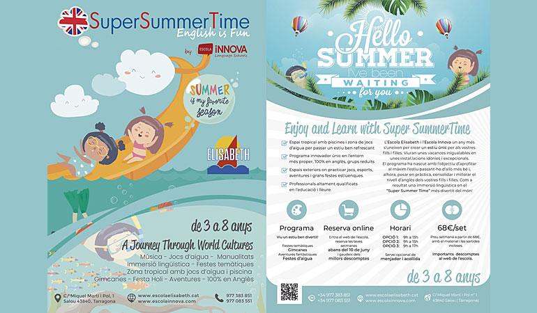banner_summer