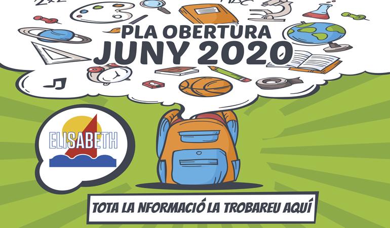 pla-obertura-junt-2020