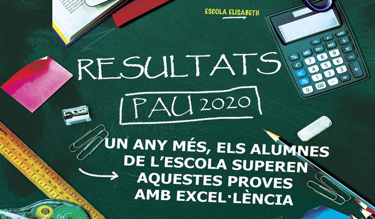 PAU-2020